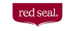 Red Seal/红印