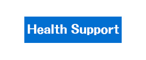 Health Support